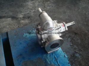 Uitstekende kwaliteit met de Pomp van het Toestel van de Motor KCB