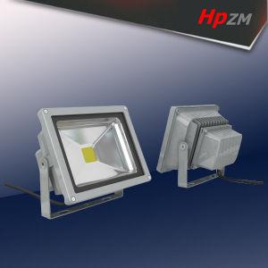 AC85-265V hohe Leistung COB 20W LED Floodlight IP65