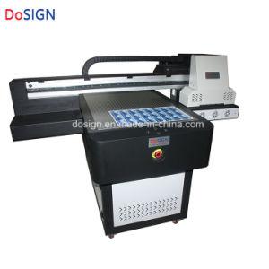 Desconto! ! Super Setembro Festival de compra um Digital1 Impressora plana UV 6090