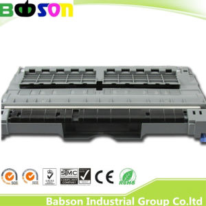 Babson Premium с черным тонером для брата барабан Dr2050/2000/2025/DR350