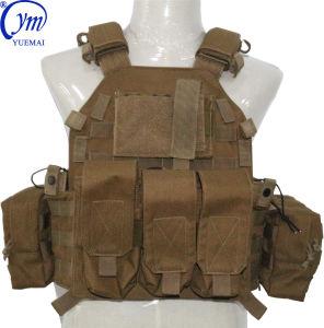 L'Armée militaire /tactique gilet de survie /combattre /