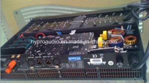 Цифровой усилитель мощности в режиме переключателя (FP14000)