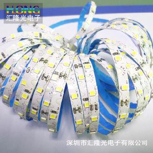 Cc12V tira flexible de LED, LUZ DE NAVIDAD, llevó la cinta,