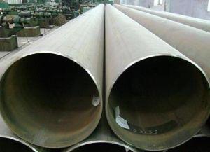Stahl-Gefäße API-5L X56 LSAW