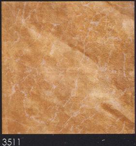 De hete Niet gepolijste Tegel van de Tegels van de Vloer van Afrika Vetrified van de Verkoop Ceramische