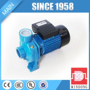 Serie Cm20 1.5 Zoll-Schleuderpumpe für Bewässerung-Gebrauch