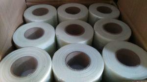 Tessuto di maglia Alcali-Resistente del nastro/vetroresina della maglia della vetroresina/nastro concreto della maglia vetroresina di rinforzo
