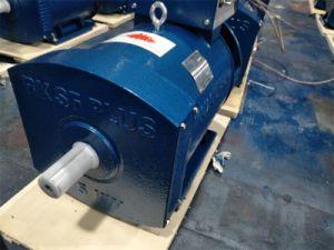 Generator-Energien-Drehstromgenerator Str.-10kw ohne Motor