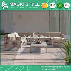 Лента плетение диван с подушкой угловой диван с подушкой (Magic Style) 39f44a32c40