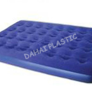 0,18mm Water-Bed Utilisez la feuille en PVC