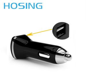 Производители оптовая торговля универсальный порт автомобильное зарядное устройство автомобильное зарядное устройство 2