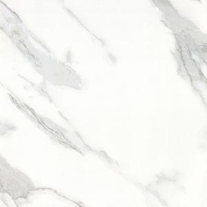 Marmeren Tegel/de Tegel van de Steen/Verglaasde Tegel/de Verglaasde Tegel van het Porselein