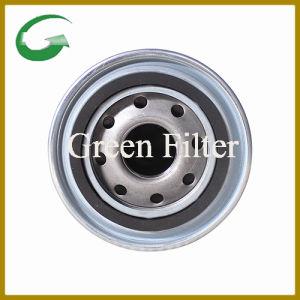 O uso do filtro de óleo para as peças do motor (84228488)