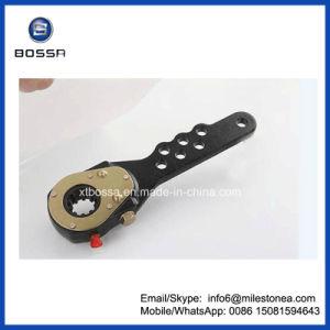 Sistema de freno piezas de la carretilla ajustador de holgura con el estándar OEM