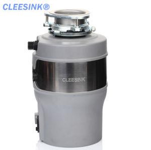 최신 판매 음식물 찌꺼기 Disposer Cleesink
