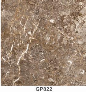 Tegels van de Vloer van de Groothandelsprijs de Verglaasde (600X600mm)