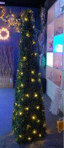 Gras Tree Lighting mit LED für Decoration Light (IL10924B4)
