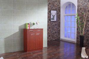 優れた現代贅沢な浴室用キャビネットTp2017