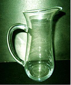 De Kruik van het bier (003)