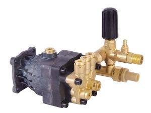 고압적인 펌프 (SML-CU1810)