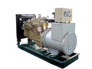De diesel Reeksen van de Generator (KH-50GF)