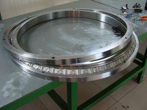 THK roulements à rouleaux croisés (RB7004550050/RB/RB80070)