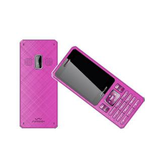 D10 Mobiele Telefoon