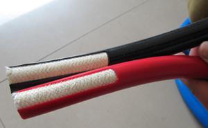 De rubber Slang van de Lucht (pld-04)