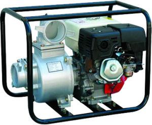 Gasoline Water Pump (Gn40c)