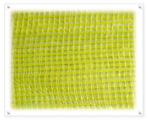 Ineinander greifen-Beutel-Landwirtschafts-industrieller Gebrauch und Ineinander greifen-Beutel-Typ Zwiebelen-Nettobeutel