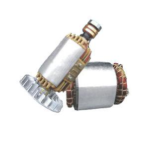 3-8 kw générateur à essence les pièces (du stator et induit)