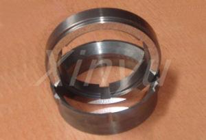 O carboneto de tungsténio a Vedação Mecânica