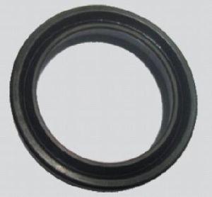 Sigillamento unito (tipo di YNM-PDU)
