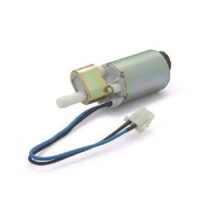 Bomba Elétrica de Combustível (DB-342)