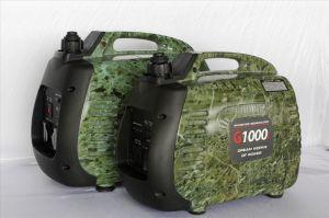 Digital-Generator-Militärgebrauch