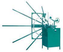 Уплотнение машин и оборудования