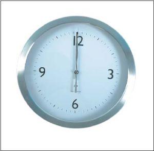 Horloge de mur (KV1508)