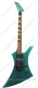 Guitares Electriques / Guitares basse tension / Guitares en bois / Guitares à cordes (FG-406)