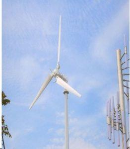 2kw 바람 터빈 발전기 (HY-2KW)