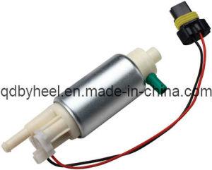 Pompe à essence FE10013 pour delphi