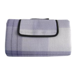 アクリルの総括的なアクリル浜毛布