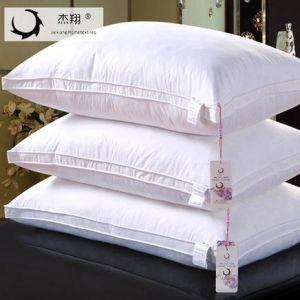 Отель подушки подушки вниз