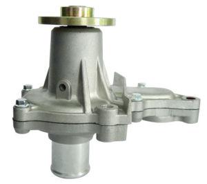 수도 펌프 (AXTO-002)