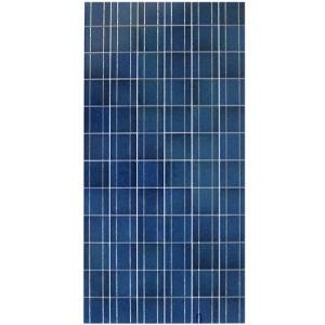 Solarmodul (GP/P/72/275W Modul-Reihen)