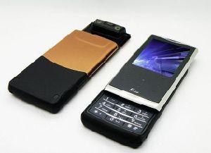 Handy (FC01)
