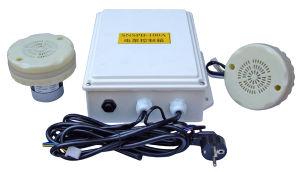 電気ポンプ(SNSPBW-100C2)