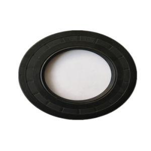 Cadre Tc joint d'huile hydraulique
