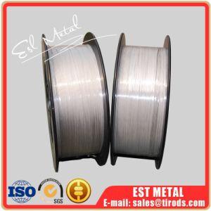 De hete Draad van het Titanium van Aws A5.16 erti-1 van de Verkoop voor Lassen