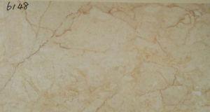 De steen kijkt de Marmeren Ceramische Tegel van de Muur