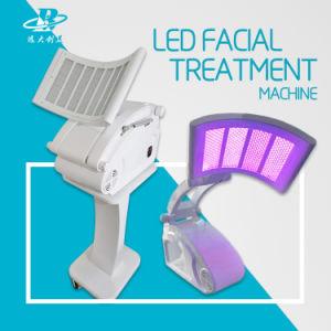 2017美顔術療法7カラー光子LEDの皮の若返り